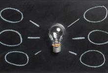 Idées d'engagement dans les médias sociaux pour accroître la confiance et les ventes