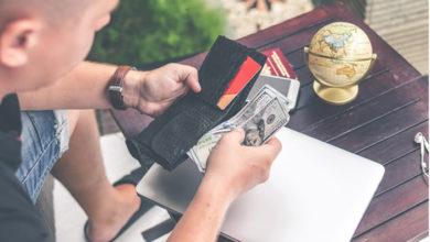 Photo of Comment puis-je effectuer des paiements supplémentaires sur mes prêts ?