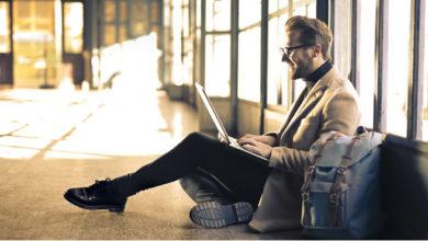 Photo of Top 7 façons de faire l'argent en ligne